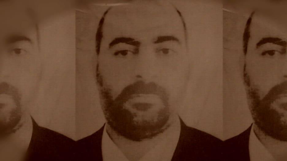 إليك أمورا قد لا تعلمها عن زعيم داعش أبوبكر البغدادي