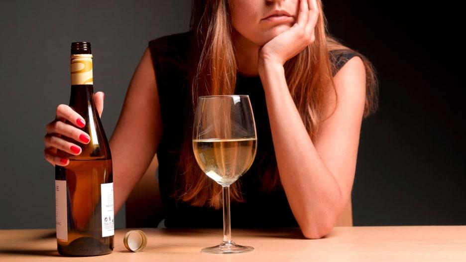 لماذا يجب أن يكون شهر يناير خاليًا من المشروبات الكحولية؟