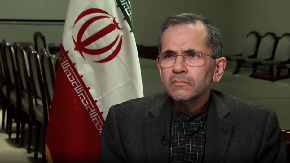 بعد مقتل سليماني.. هل سترد إيران على أمريكا بنفس الطريقة؟