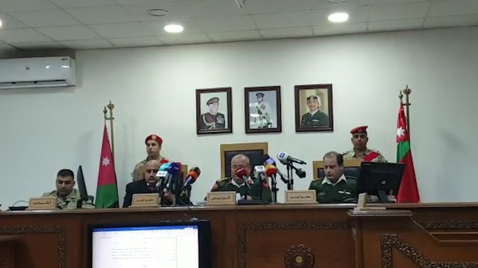 سجن إسرائيلي في الأردن لأول مرة بتهم التسلل وحيازة مخدرات