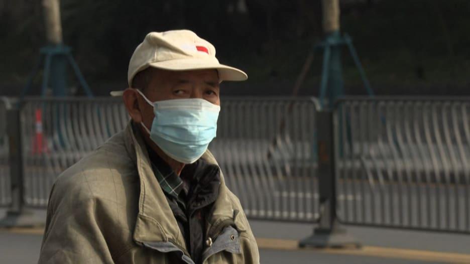 لماذا يؤثر فيروس كورونا على الأسواق العالمية؟