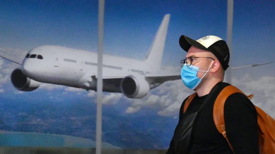 فيروس كورونا.. أمريكا تستعد للأسوأ ومخاوف من تفشيه بشكل أوسع