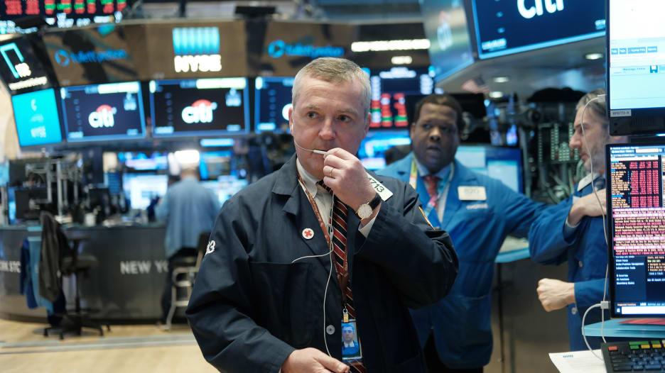 """هل تعرف ما هي سوق """"الدب"""" في البورصة؟"""