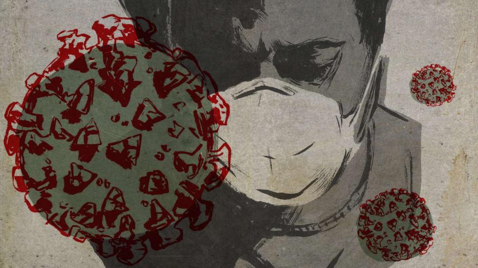 بعد نظريات المؤامرة.. هل هُندس فيروس كورونا بيولوجيا بيد الإنسان؟