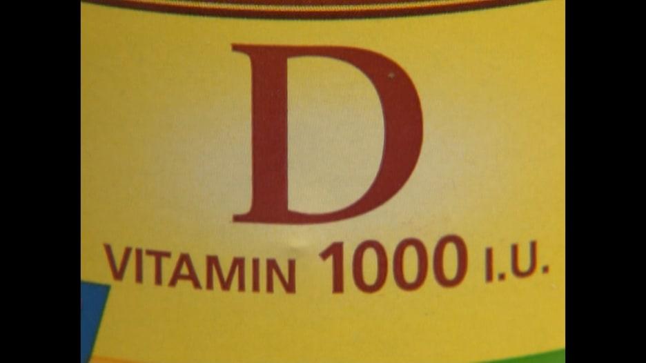"""7 فيتامينات مفيدة لمرضى التهاب الأمعاء """"كرون"""""""