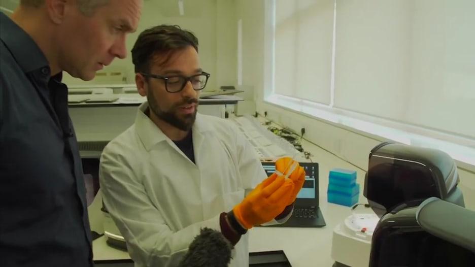 بعد نقص في فحوصات كورونا.. مختبر يقدم طريقة مبتكرة لإجرائها