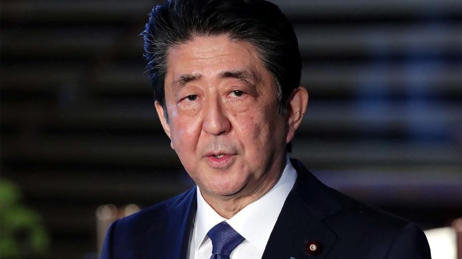 """اليابان ترّوج لدواء """"أفيغان"""" المضاد للإنفلونزا لعلاج فيروس كورونا"""