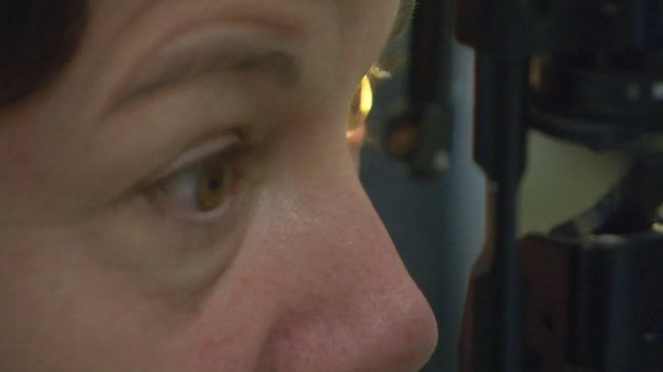 3 أشياء يجب أن تخبر طبيبك عنها حول مرض العين المرتبط بداء السكري