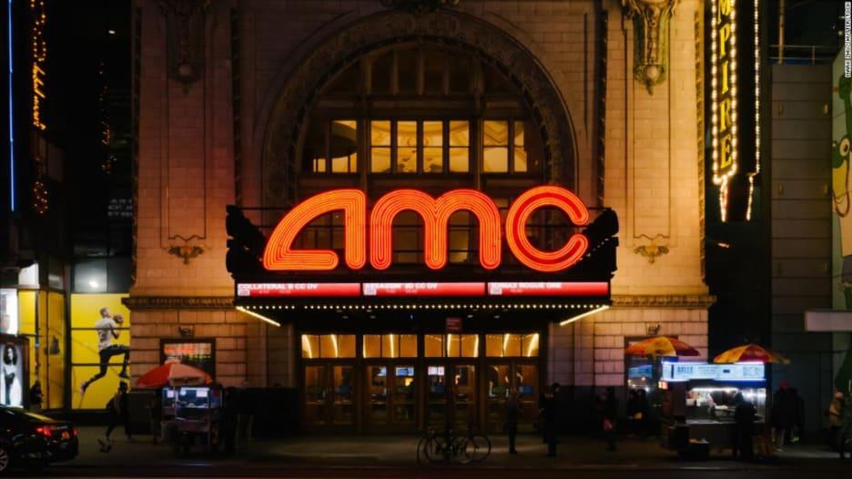 ما هو مستقبل دور السينما وصالات العرض بعد فيروس كورونا؟