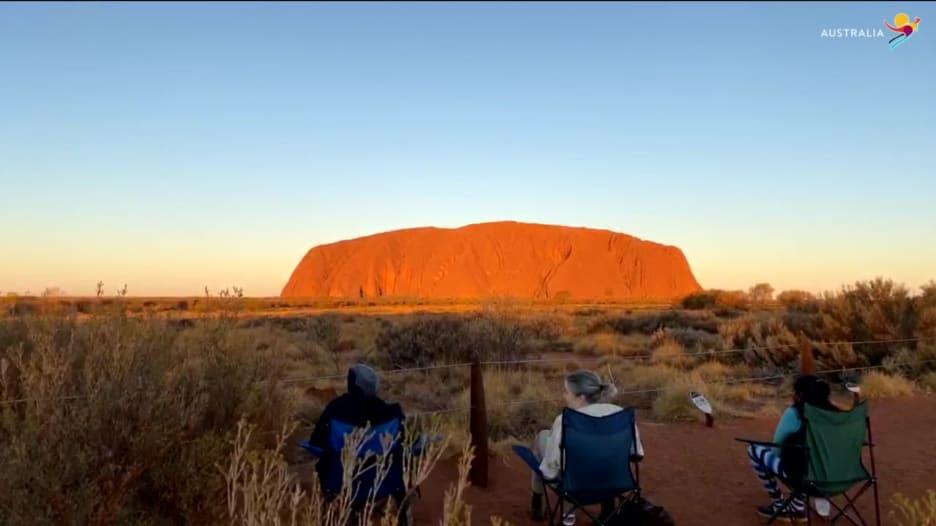 بعد حرائق الغابات وفيروس كورونا.. أستراليا تشجع مواطنيها على السياحة المحلية