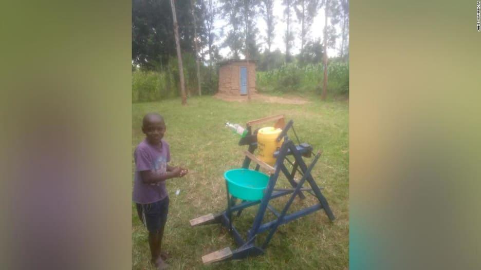 200604132145-01-kenyan-wins-presidential-award-stephen-wamukota-super-169.jpg