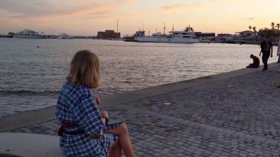 ستفتح أبوابها أمام السياح الثلاثاء..ما هي القواعد الجديدة للسفر إلى قبرص؟