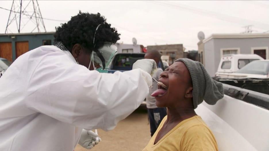 ظنوا أن الحالة ستكون كارثية .. ولكن لماذا لم تتأثر إفريقيا نسبيًا بفيروس كورونا؟