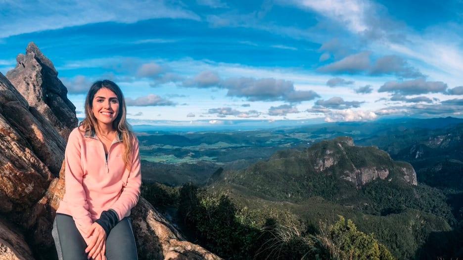 جولة سياحية في نيوزيلندا بعد رفع جميع القيود