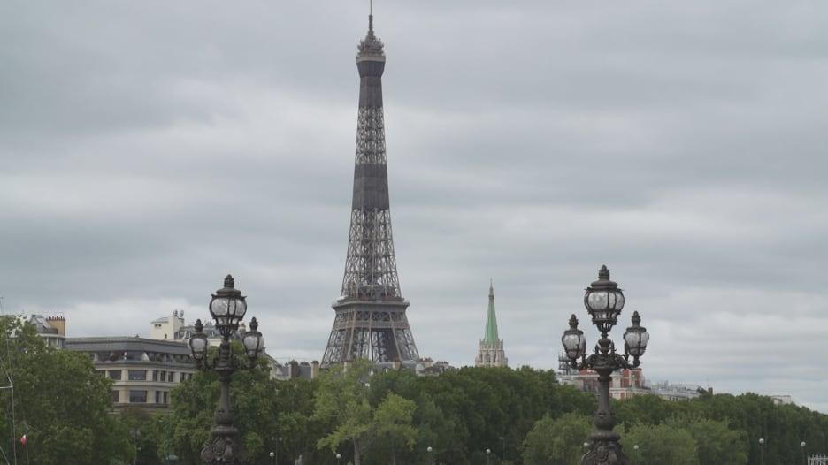 كيف سيؤثر غياب السياح الأمريكيين على قطاع السياحة في الاتحاد الأوروبي؟