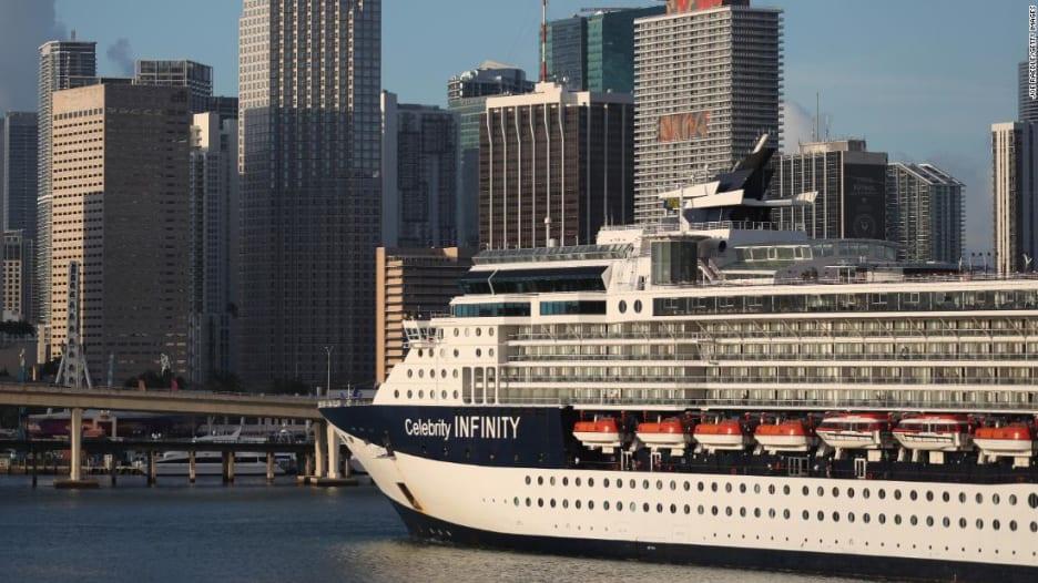 200327143156-royal-caribbean-celebrity-infinity-cruise-ship-super-169.jpg