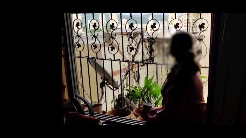 وصمة عار ورفض اجتماعي.. هكذا يؤثر كورونا على الصحة العقلية في الهند