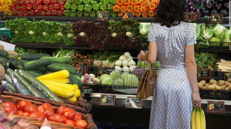 أفضل الأطعمة للحفاظ على صحة القلب