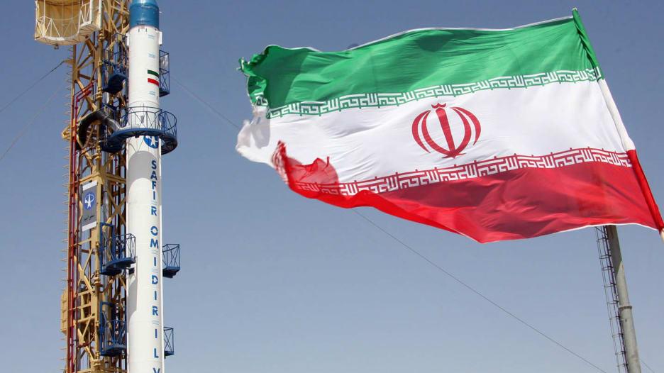 خلفان يوضح لـCNN تأثير اتفاق السلام على مشروعي إيران والإخوان بالمنطقة.. وتوقع انضمام دول خليجية للاتفاق
