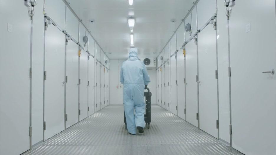 لقاح كورونا.. شركات أدوية أمريكية تتعهد بالالتزام بالمعايير الأخلاقية