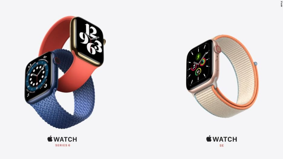 200915132942-apple-watch-series-6-and-apple-watch-se-super-169.jpg