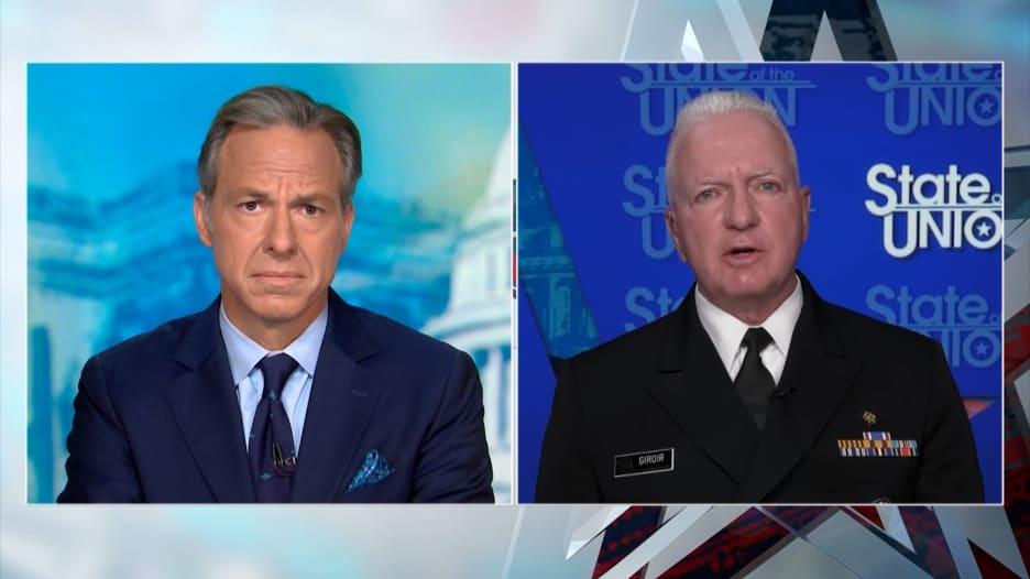 عضو فريق عمل البيت الأبيض: ليس لدينا لقاح آمن وفعال بعد