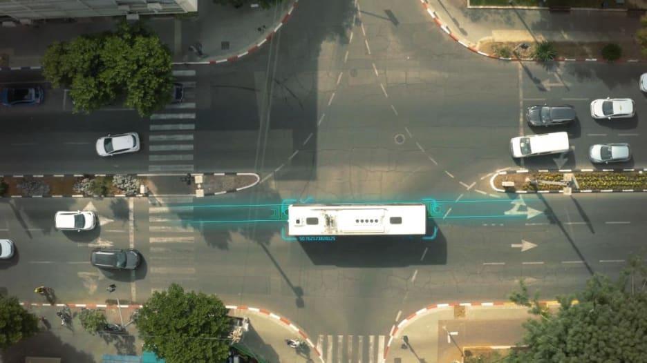 200922142411-electric-road-bus-tel-aviv-super-169.jpg