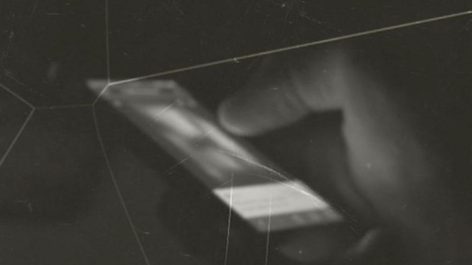 اعتداءات جنسية وتهديد بنشر صور عارية.. كيف ساهم فيروس كورونا في زيادة الجرائم الإباحية؟