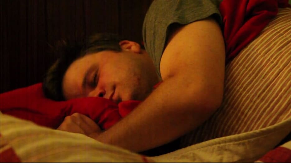 7 عوامل تؤدي لتوقف التنفس أثناء النوم..ما هي؟