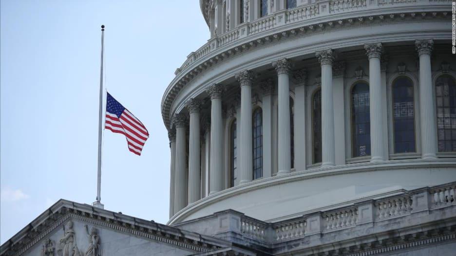 قبل الانتخابات بأيام.. هل سيكتسح الديمقراطيون مجلس النواب؟