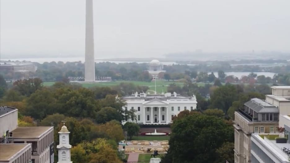 لماذا قد يتأخر إعلان الفائز بانتخابات الرئاسة الأمريكية؟
