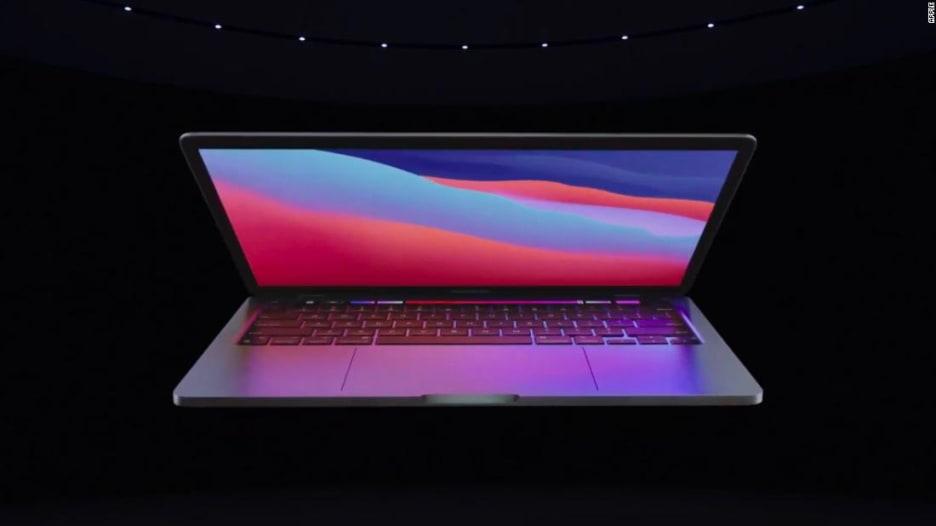 201110133912-10-apple-event-1110-screenshot-super-169.jpg