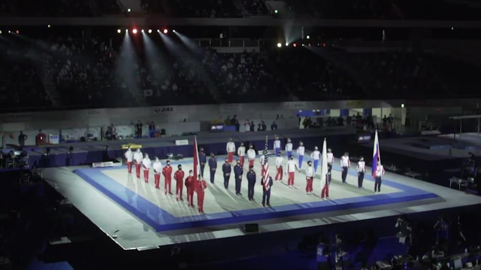 """بلقاح لكورونا أو بدونه.. اليابان تستعد لإقامة أولمبياد طوكيو """"بأي ثمن"""""""