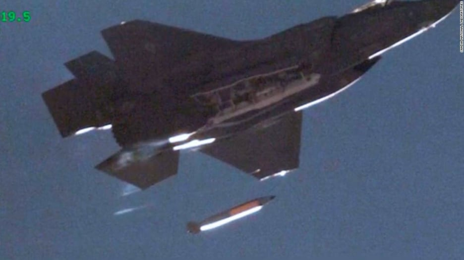 201125122427-f-35-tonopah-nuclear-bomb-test-1-SUPER-169.jpg