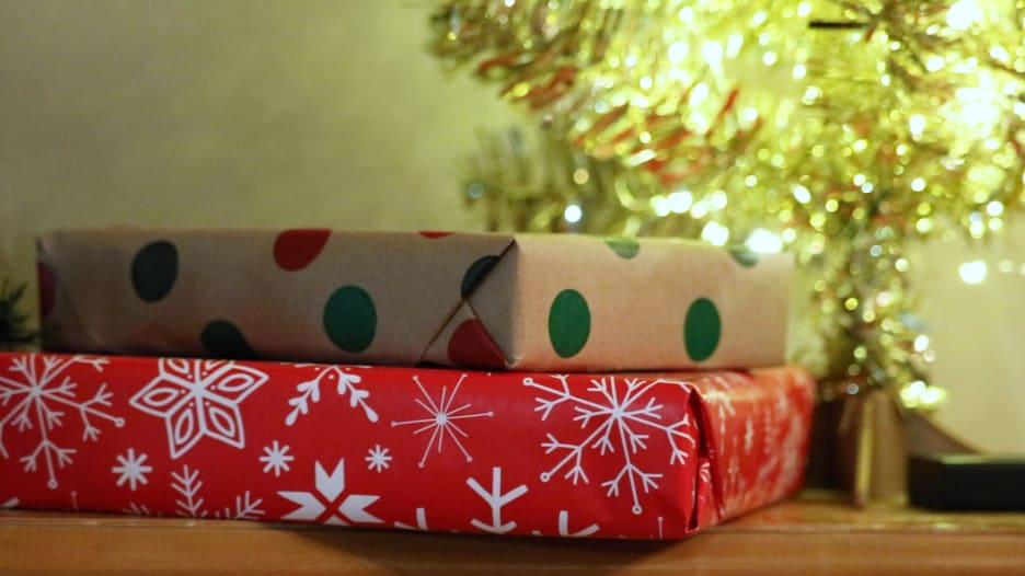 تعيش في مساحة صغيرة؟ هكذا تجهز منزلك لعيد الميلاد بميزانية محددة