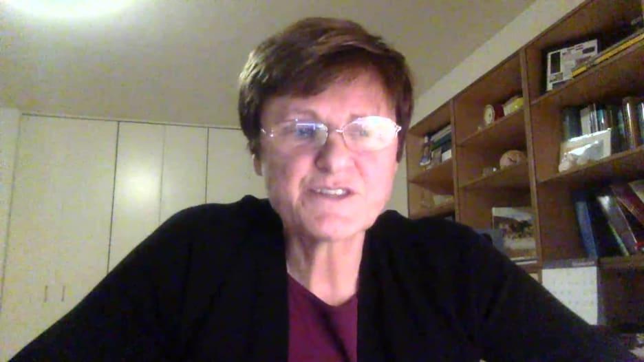 واحدة من العلماء الذين مهدوا الطريق للقاح كورونا.. من هي كاتالين كوريكو؟