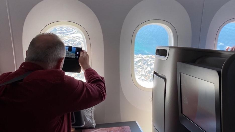بسبب جائحة كورونا.. هذه أهم الابتكارات في قطاع السفر لعام 2020