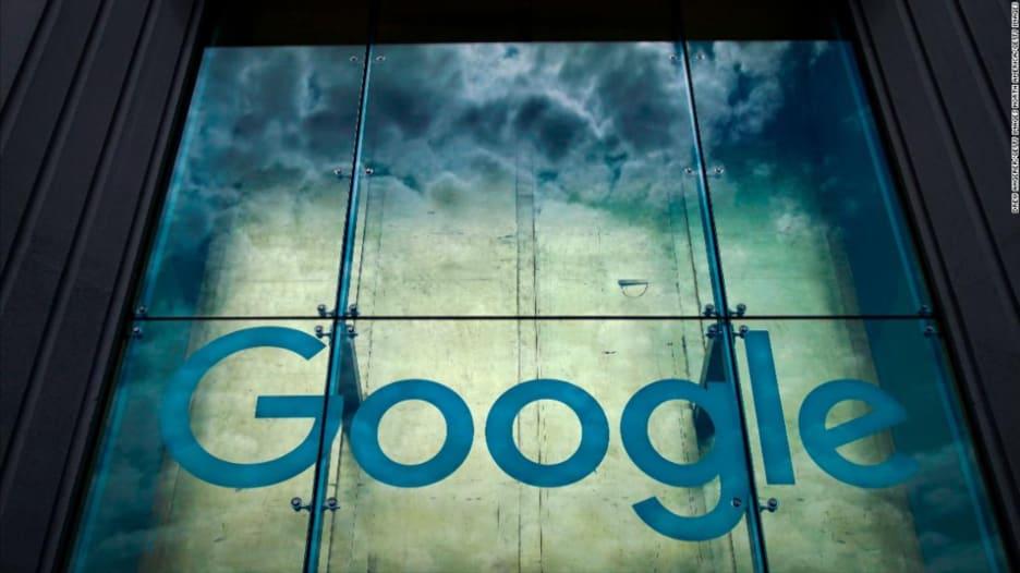 موظف غوغل يتحدث عن تشكيل أول اتحاد عمالي: لا يمكنهم طردنا جميعاً