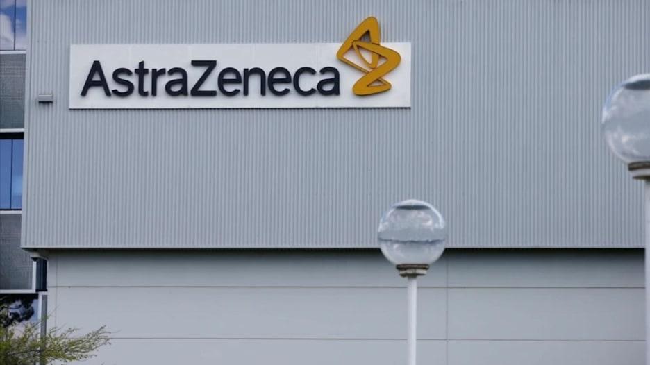 غضب الاتحاد الأوروبي تجاه أسترازينيكا مستمر.. وتهديدات بإجراءات قانونية