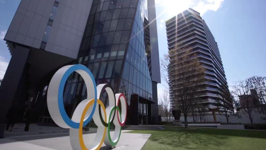 بعد توقيع أكثر من 144 ألفًا على عريضة.. رئيس أولمبياد طوكيو 2020 يستقيل