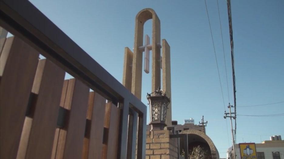 عشية زيارة البابا.. كيف يرى مسيحيون عراقيون مستقبلهم؟