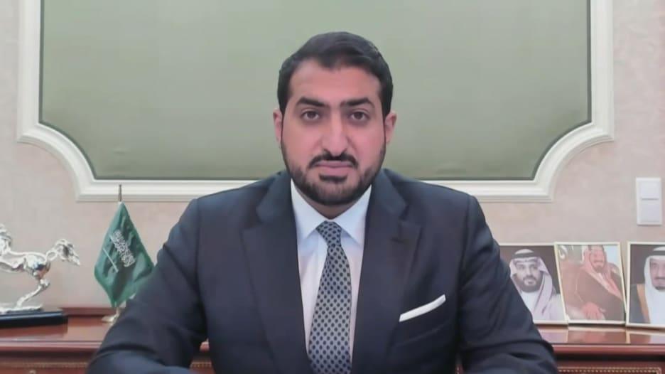 أمير سعودي يرد على تحقيق CNN عن مأساة الوضع الإنساني في اليمن