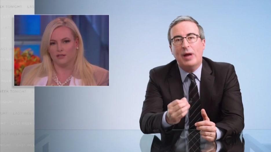 """انتقادات لابنة جون ماكين بسبب """"نفاقها"""" إثر عمليات إطلاق النار في أتلانتا"""