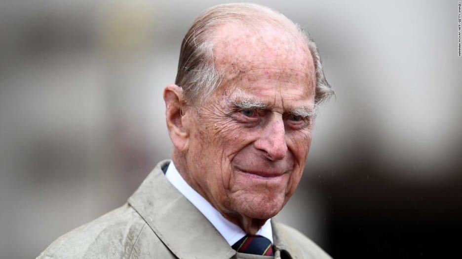180720150603-06-prince-philip-lead-image-2017-super-169.jpeg