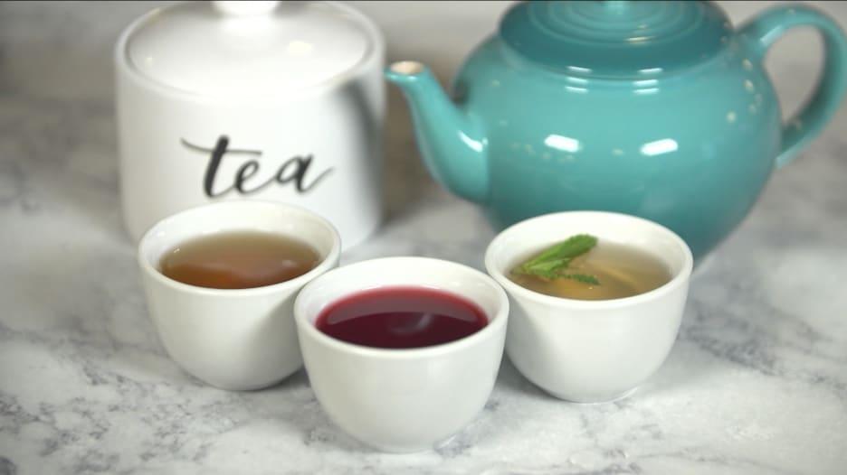 يحمي من أمراض القلب وحتى السرطان.. ما هي فوائد الشاي؟
