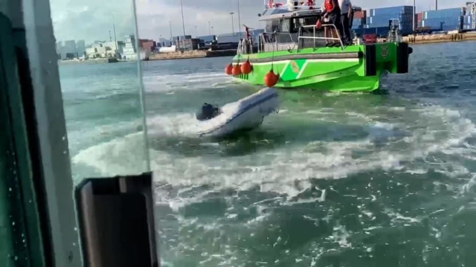 210414095658-runaway-boat-miami-super-169.jpeg