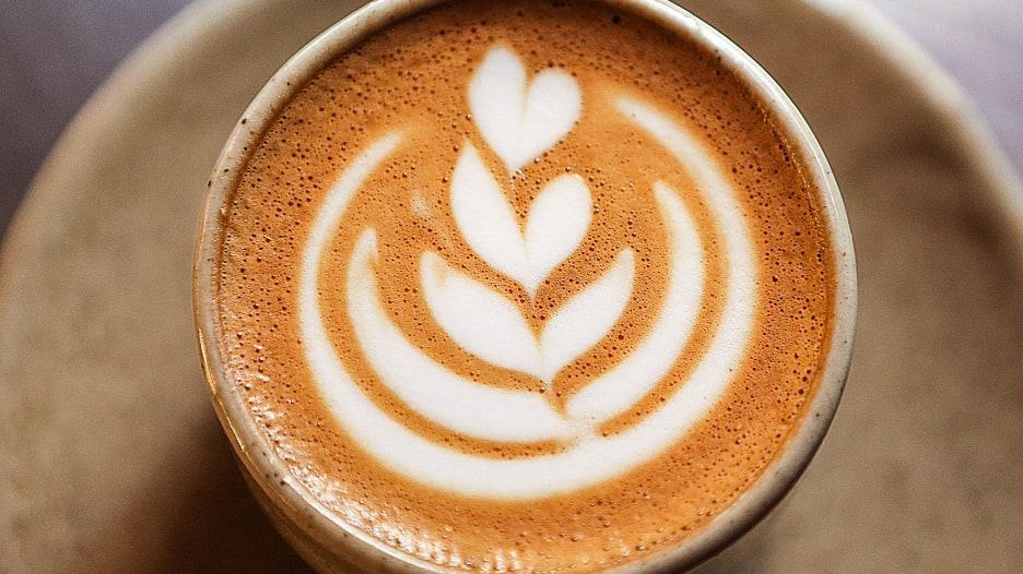 فوائد الكافيين.. ما هي كمية القهوة التي تحتاج أن تشربها يومياً لتقليل خطر الموت المبكر؟