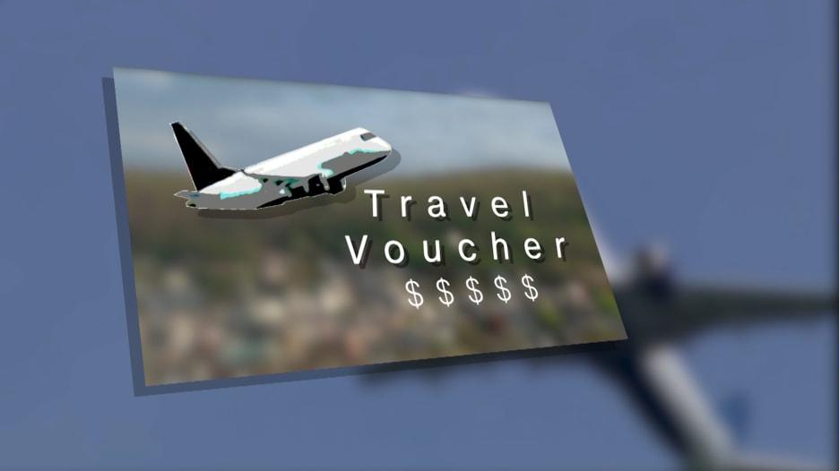نصائح لتحقيق أقصى استفادة من قسائم رحلات السفر منتهية الصلاحية
