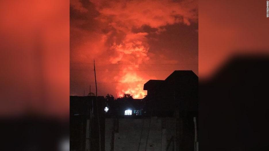 210522163834-congo-goma-volcano-eruption-super-169.jpeg