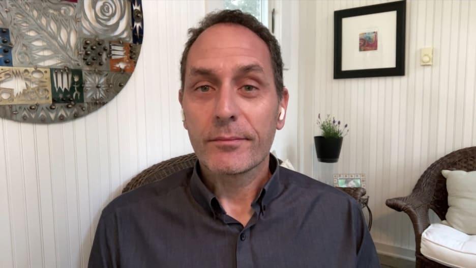 خبير صحي يجيب لـCNN على أسئلة حول الجرعات المعززة للقاحات فيروس كورونا
